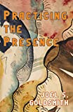 img - for Practicing the Presence book / textbook / text book
