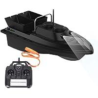 RUNGAO - Barco de Cebo de Pesca