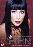 The Very Best Of Cher: The Video Hits Collection [Import]