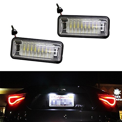 dlll-replacement-super-bright-24-smd-oem-white-exact-fit-can-bus-24-smd-led-license-plate-light-lamp