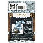 Privateer Press - Hordes - Trollblood: Storm Troll (Plastic) Model Kit 7