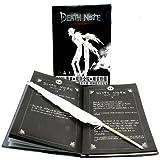 Death Note (CÓMIC MANGA): Amazon.es: Tsugumi Obha, Takeshi