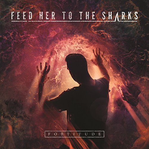 feed her to the sharks - 1
