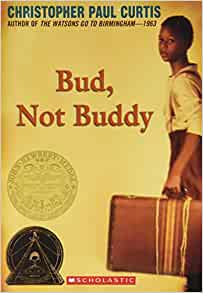 Bud not buddy audiobook download - downloadfreefilesfromus.com