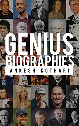 Genius Biographies