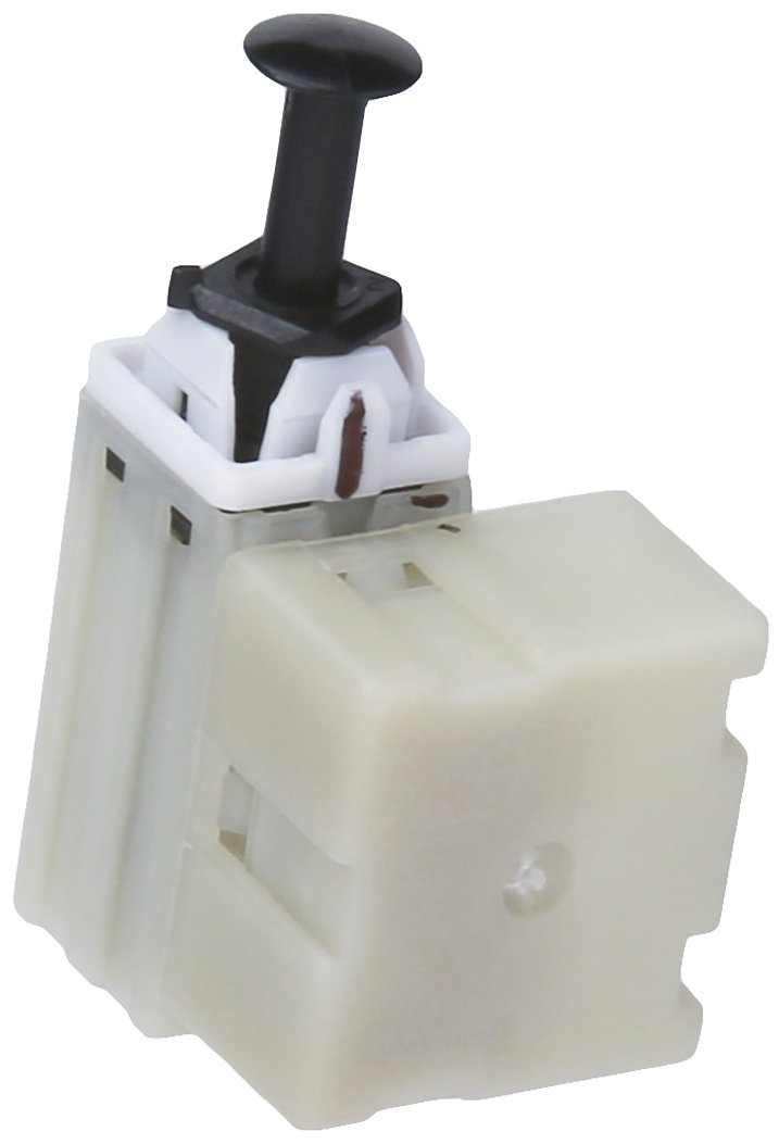 Genuine Chrysler 4671336AD Stop Lamp Switch