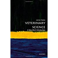 Veterinary Science: A Very Short Introduction (Very Short Introductions)