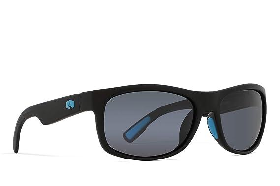 48a9b432db Amazon.com  Rheos Anhingas Floating Polarized Sunglasses