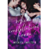 When Constellations Form (Light in the Dark Book 4)