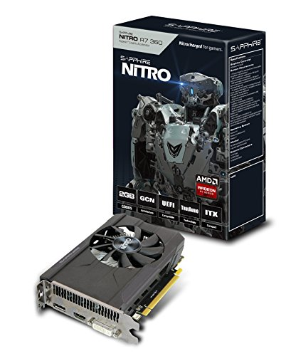 Sapphire Radeon PCI Express Graphics 11243 05 20G