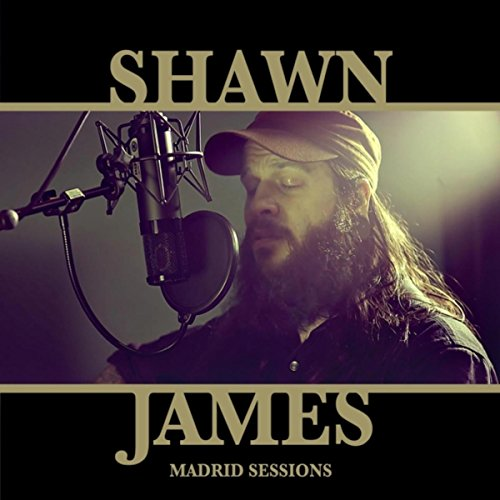 The Madrid Sessions