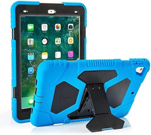 Protective Shockproof Adjustable Kickstand Generation product image