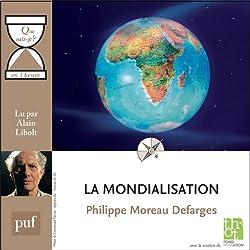 La mondialisation en 1 heure