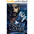 The Scars of Her Dragon (Dragon Guard Series Book 14)