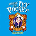 Anyone but Ivy Pocket Audiobook by Caleb Krisp Narrated by Charlotte Strevens
