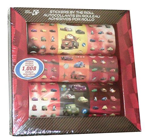 1008 Stickers - 4
