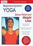 Beginner's Dynamic Yoga: Release Stress & Lose Weight with Suzanne Andrews