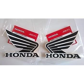 Honda 86202 KYJ E20ZA 86201