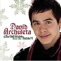 Navidad del corazon