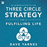 An Introduction to the Three Circle Strategy | Dave Yarnes