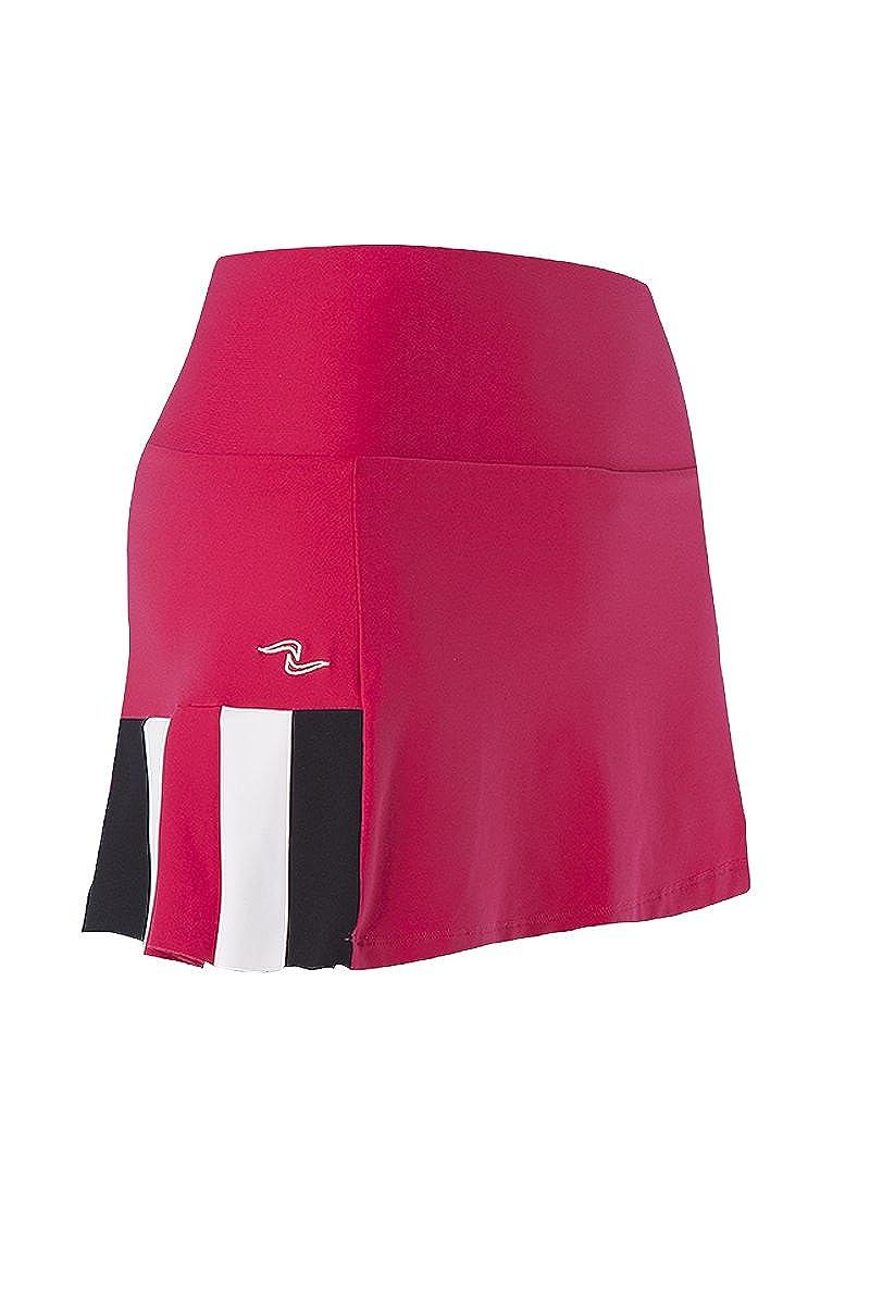 Naffta Tenis Padel - Falda-pantalón para Mujer, Color ...