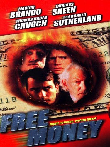 Free Money ()