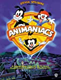 Steven Spielberg Presents Animaniacs