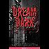Dream Dark: A Beautiful Creatures Story (Dangerous Creatures)
