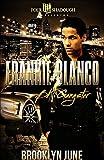 Frankie Blanco: BK Gangster