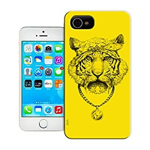Unique Phone Case VATO LOCO TIGER Art Print Hard Cover for 4.7 inches iPhone 6 cases-buythecase by lolosakes by lolosakes