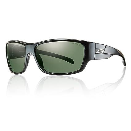 78694b1bc1081 Amazon.com  Smith Optics Frontman Sunglasses