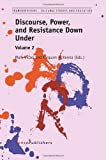 Discourse, Power, and Resistance down Under, , 9462095078