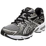 ASICS Men's GEL-Nimbus 11 Running Shoe