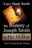 Biography History Best Deals - The History of Joseph Smith By His Mother