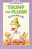 img - for Thump and Plunk (My First I Can Read) book / textbook / text book