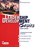 Leadership Development Basics, Karen Lawson, 1562865358