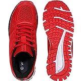 WHITIN Women Running Shoes Tennis Ladies Mujer Size
