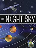 The Night Sky, Kimberly Hutmacher, 1618102257