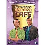 La Crème de Caméra Café, vol.3