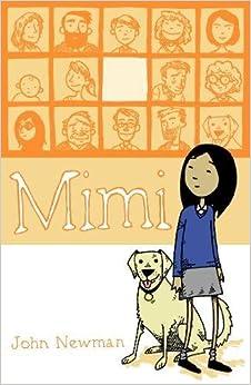 Book Mimi