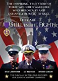 Still in the Fight DVD