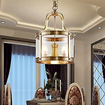histone Mini Lustre Cristal, traditionnel, classique style chambre à ...