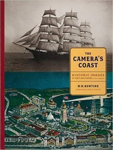 Fisher Cameras - 5