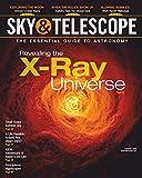 Sky & Telescope: more info
