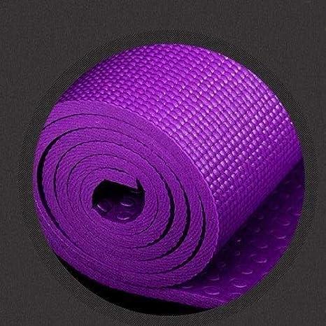 WANG Mate Yoga - Yoga For La Práctica Mate - Mate Yoga For ...