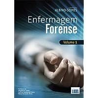 Enfermagem Forense - Volume 1