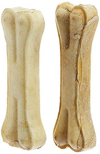 4a2c59ef1a1 Buy Choostix Pressed Dog Bone