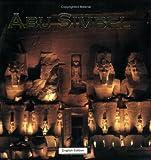 Abu Simbel, Nermine Choukry, 9771746464