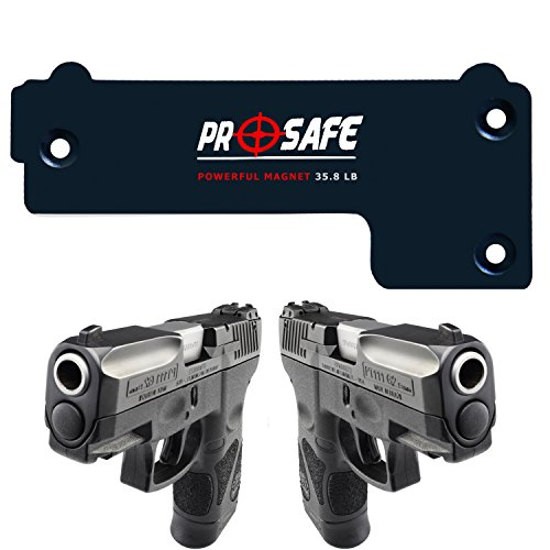 Walther P99 Price - 4