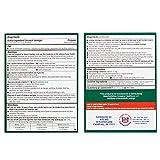 Rite Aid Mint Nicotine Lozenges, 2mg - 108 Lozenges